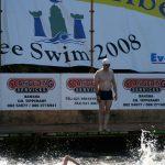 Lee Swim 2008_2689109281_o